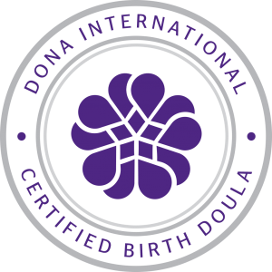 Certified-Birth-Doula-Circle-Color-300dpi